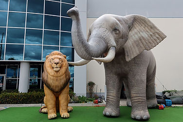 inflatable-animals.JPG