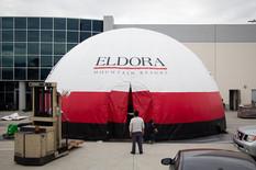 giant-printed-dome-for-ski-resort.JPG