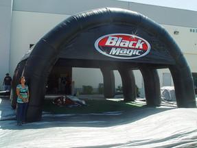 black-magic-tunnel.JPG