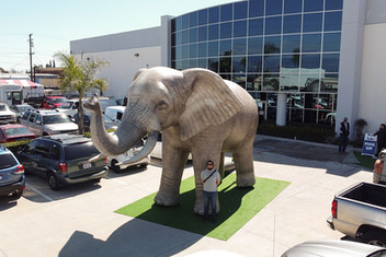 giant-elephant-inflatable.JPG