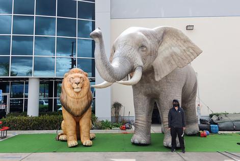 inflatable-safari-animals.JPG