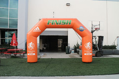 customized-inflatable-arch.JPG