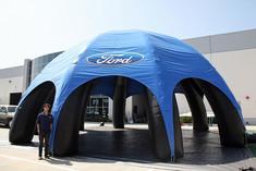 marketing-dome-ford.JPG