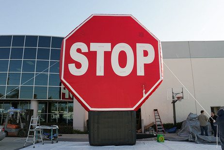 inflatable-stop-sign.JPG