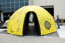 new-balance-dome.JPG
