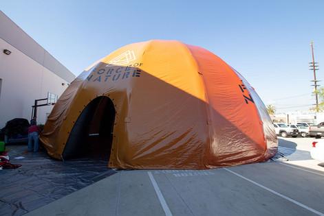 huge-dome-inflatable.JPG