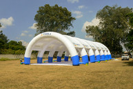 30x60-inflatable-tunnel.JPG