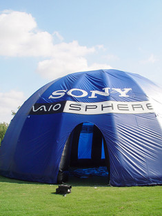 large-sony-dome-structure.JPG