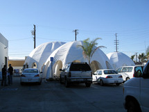 giant-white-dome-structure.JPG