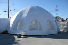 dome-with-windows.JPG