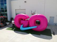 inflatable-nike-sign.JPG