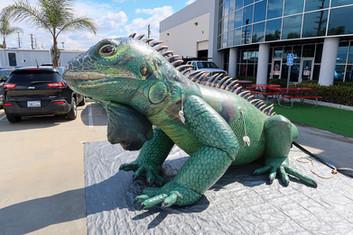inflatable-reptiles.JPG