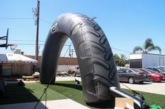 custom-tire-arch.JPG
