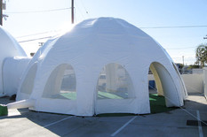 giant-dome-with-windows.JPG