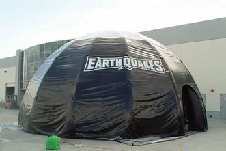 soccer-dome.JPG