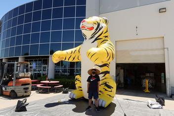 cartoon-inflatable-animals.JPG