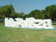 huge-inflatable-signs.JPG