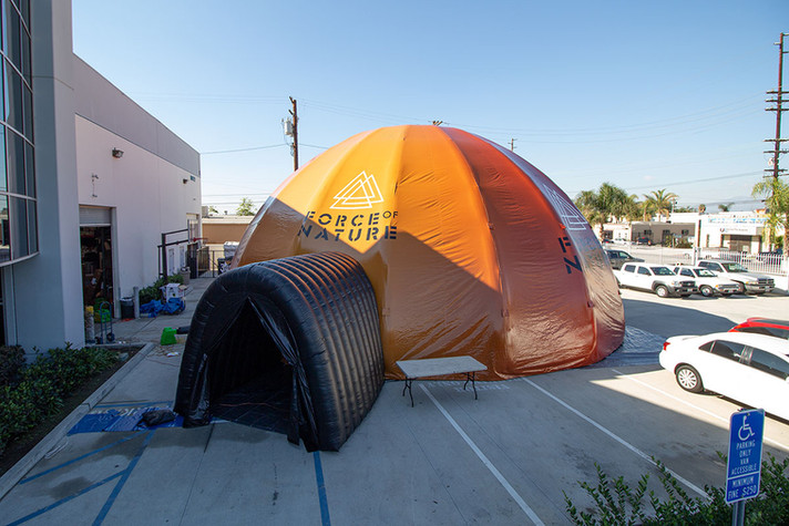 dome-structure-inflatable.JPG