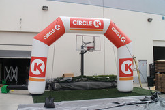 giant-inflatable-arch.JPG