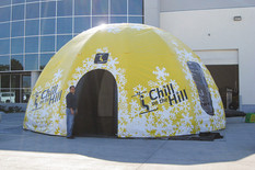 yellow-dome-structure.JPG