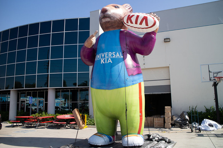 inflatable-character-with-sign.JPG