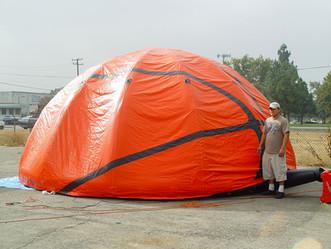 sports-dome.JPG
