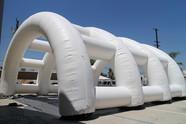 giant-white-tunnel.JPG
