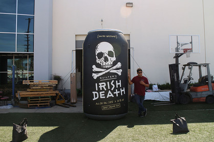 10ft-inflatable-beer-can.JPG