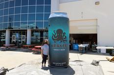 kraken-energy-drink-can.JPG