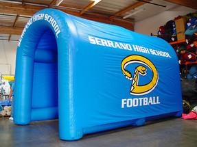 football-tunnel.JPG
