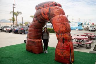 inflatable-arch-custom.JPG