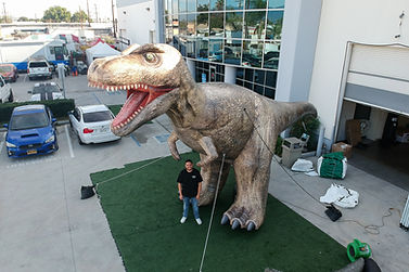 large-t-rex-inflatable.JPG