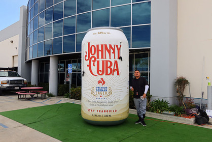 giant-inflatable-beer-can-johnny-cuba.JPG