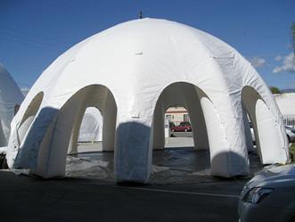 huge-inflatable-dome.JPG