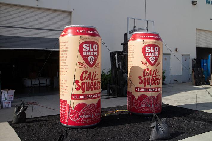 10-ft-beer-can-replicas.JPG