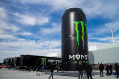 50ft-inflatable-monster-can.JPG
