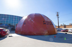 giant-inflatable-dome.JPG