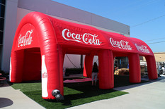 inflatable-event-tent.JPG