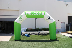 printed-arch-inflatable.JPG