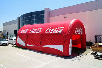 custom-printed-coca-cola-tunnel.JPG