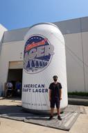 giant-beer-replica.JPG