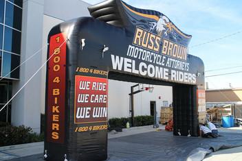 russ-brown-motorcycle-arch.JPG
