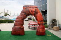 inflatable-arch-rentals.JPG