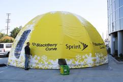 giant-sprint-dome.JPG