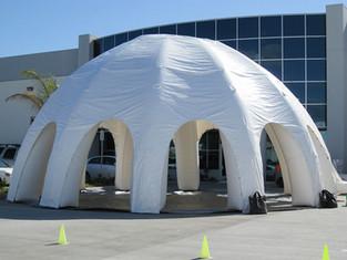 giant-dome-no-print.JPG