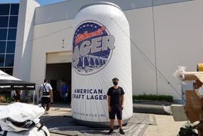 inflatable-beer-replica.JPG