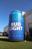 inflatable-bud-light-can.JPG
