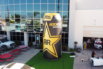 rockstar-inflatable-cans.JPG