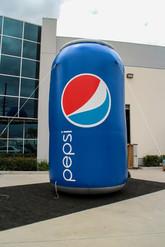 inflatable-soda-can.JPG