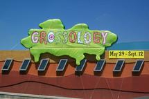custom-inflatable-sign.JPG